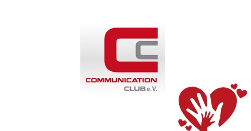 Communication Club e.V.