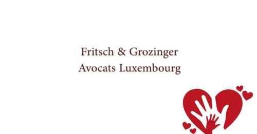 Dieter Grozinger de Rosnay