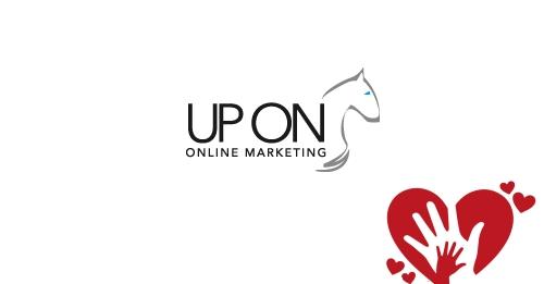 UPON GmbH